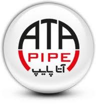 آتاپایپ